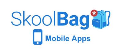 SkoolBag Mobile App